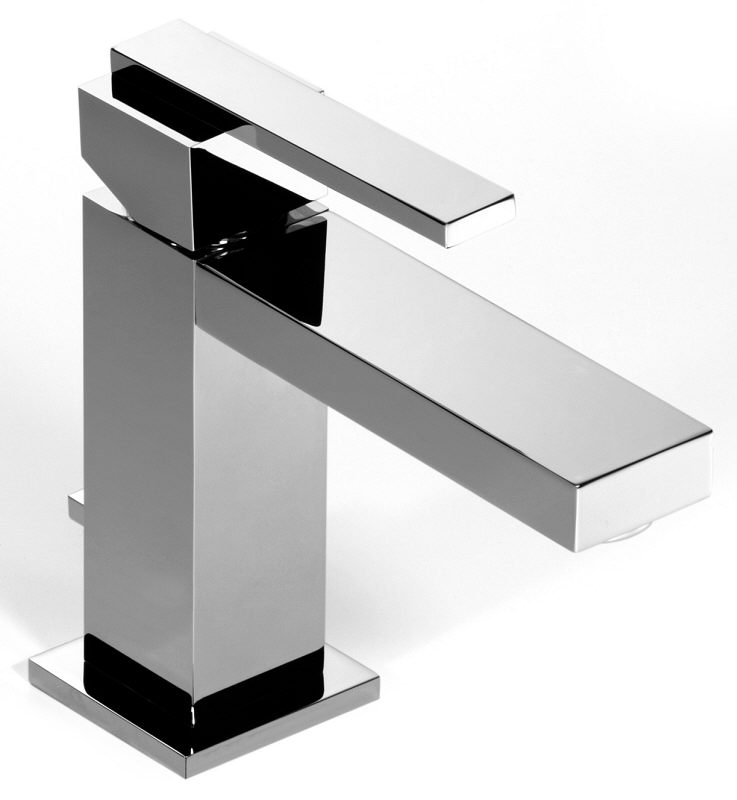 avenarius linie 730 waschtisch einhebelmischbatterie art 7306000010 megabad. Black Bedroom Furniture Sets. Home Design Ideas
