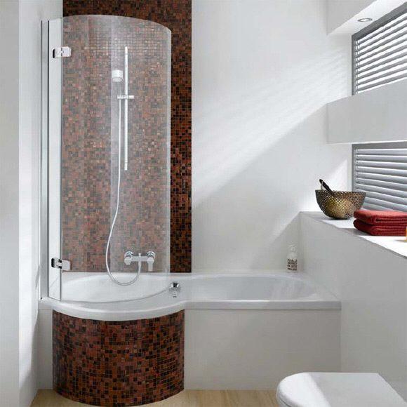 bette cora ii duschabtrennung ausf hrung links hcfl 000 megabad. Black Bedroom Furniture Sets. Home Design Ideas