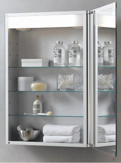 keuco royal t1 spiegelschrank 50 5 x 70 cm anschlag rechts 12601171101 megabad. Black Bedroom Furniture Sets. Home Design Ideas