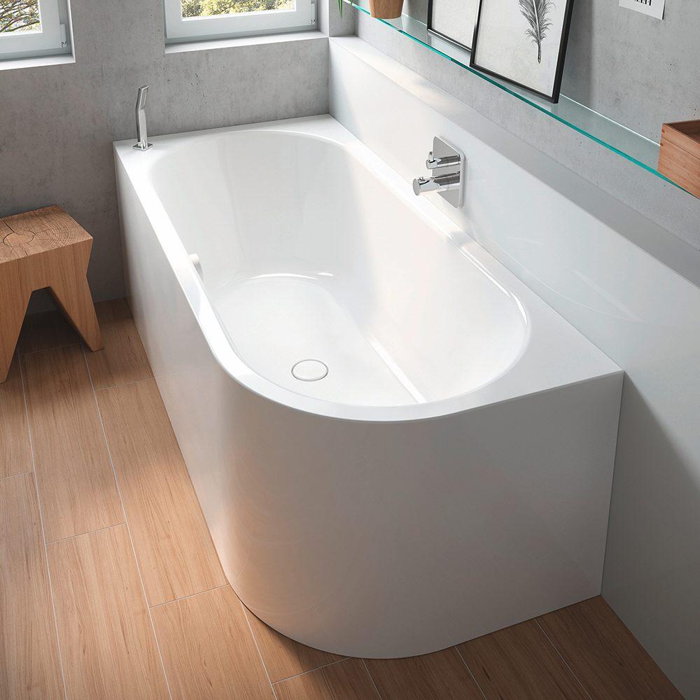 Badewanne Hersteller kaldewei meisterstück centro duo 1 rechts 1130 badewanne 170 x 75 cm