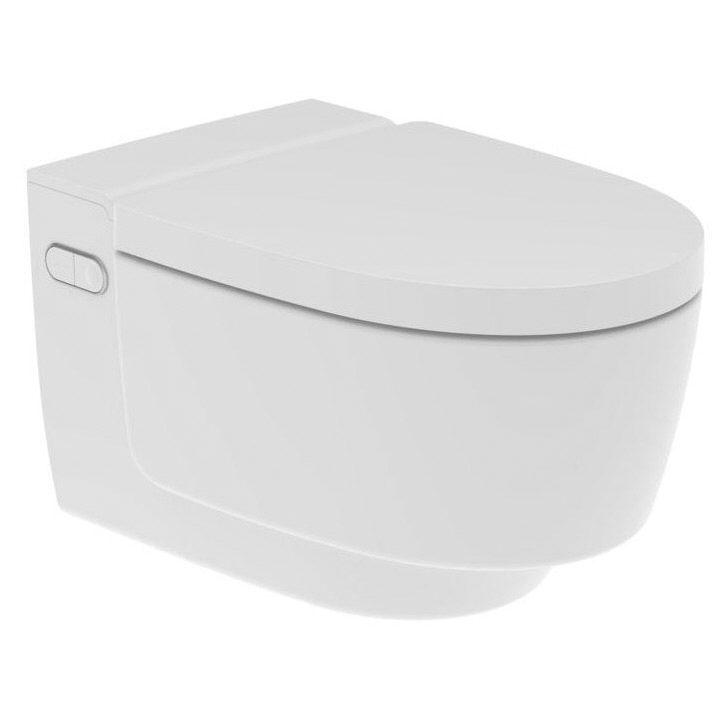 geberit aquaclean prezzo geberit aquaclean preis dusch wc tuma up wandhangend ch modell instach. Black Bedroom Furniture Sets. Home Design Ideas