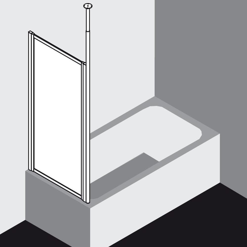farbe. Black Bedroom Furniture Sets. Home Design Ideas