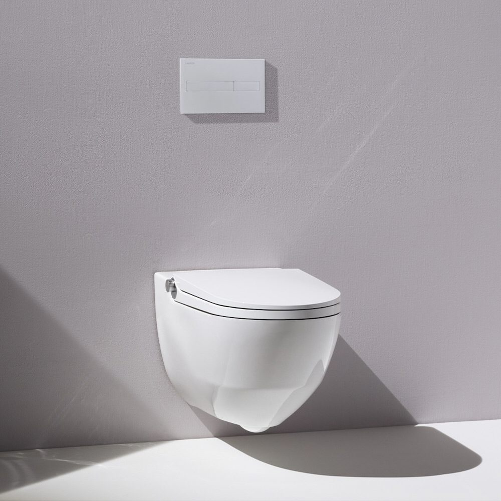 Dusch Wc Test dusch wc dusch wc dusch wc aufsatz 4000 badewell 2x wacor duschwc dusch wc wand 8000 up