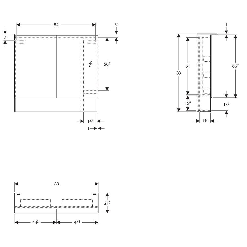 abmessungen. Black Bedroom Furniture Sets. Home Design Ideas