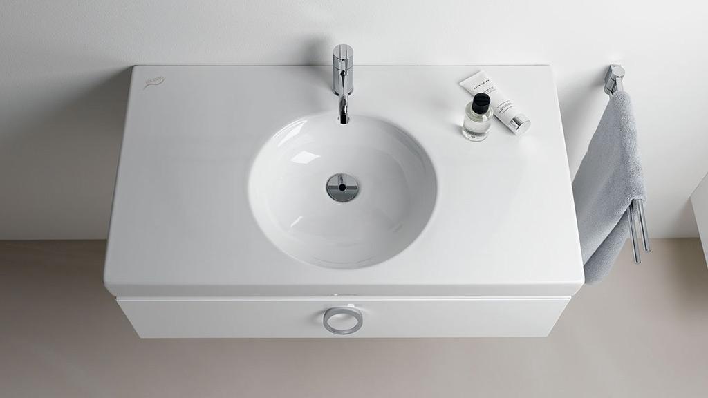 keramag waschbecken  kaufen megabad