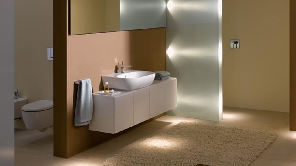 keramag 4u badkeramik badm bel megabad. Black Bedroom Furniture Sets. Home Design Ideas
