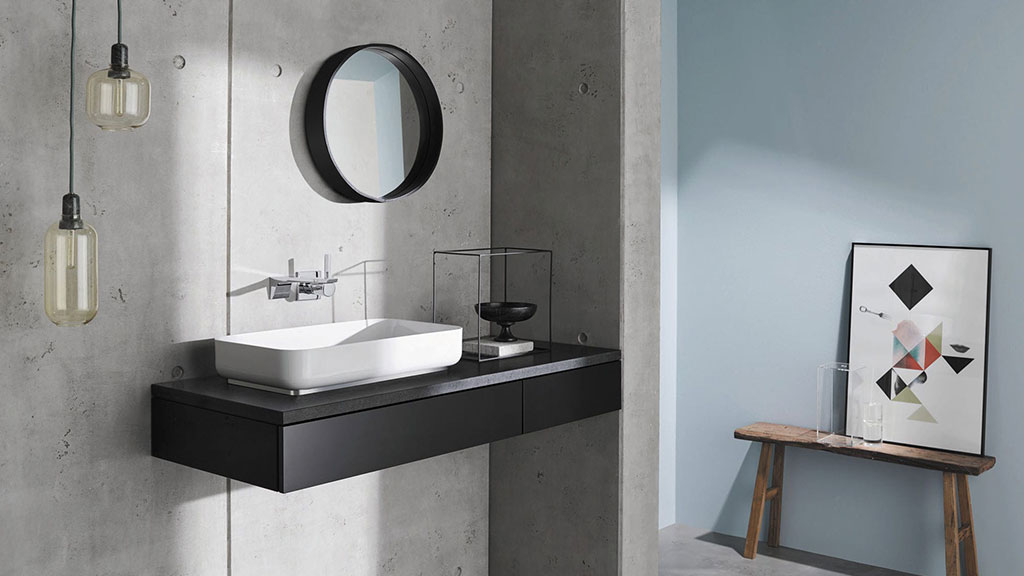alape aufsatzbecken megabad. Black Bedroom Furniture Sets. Home Design Ideas