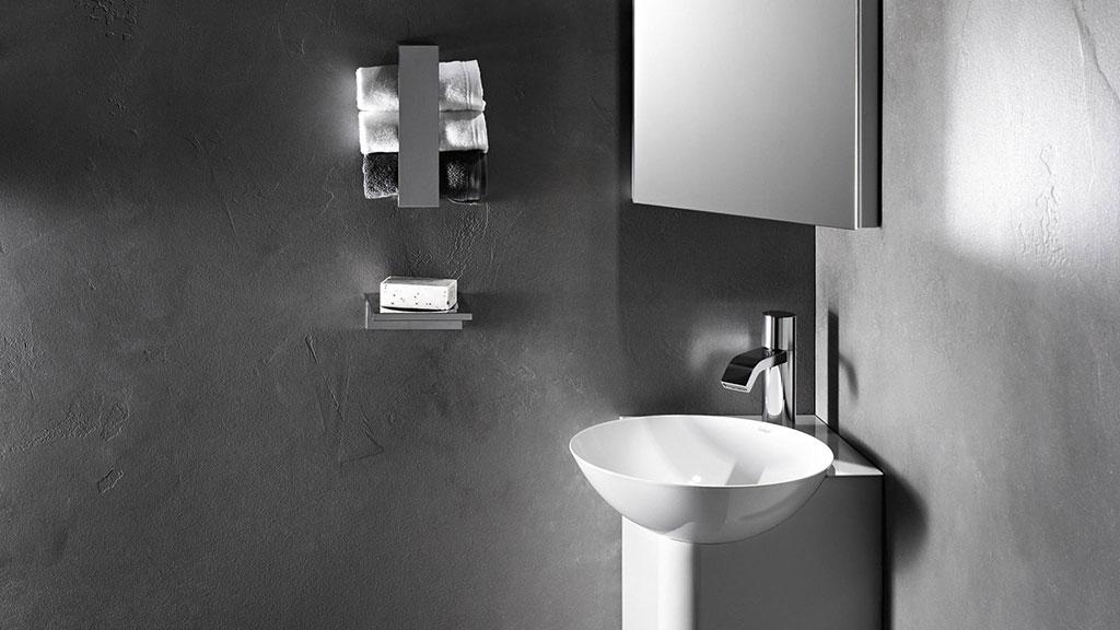 alape waschpl tze rund online megabad. Black Bedroom Furniture Sets. Home Design Ideas