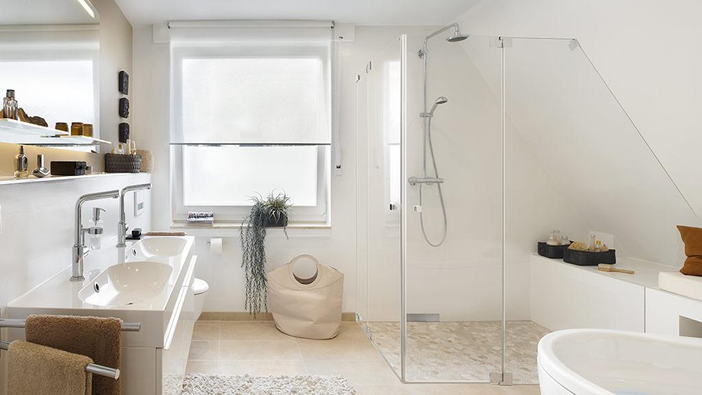sprinz omega duschabtrennungen megabad. Black Bedroom Furniture Sets. Home Design Ideas