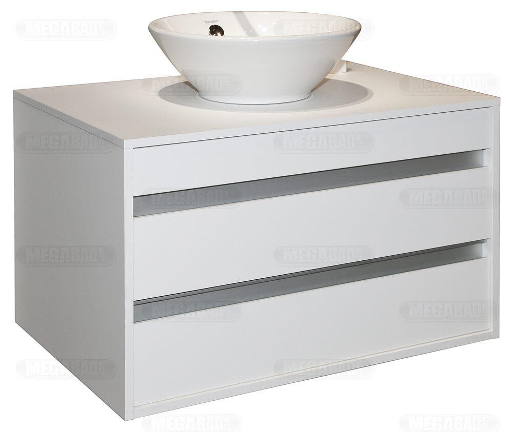 duravit ketho waschtischunterbau wandh ngend kt6654018. Black Bedroom Furniture Sets. Home Design Ideas