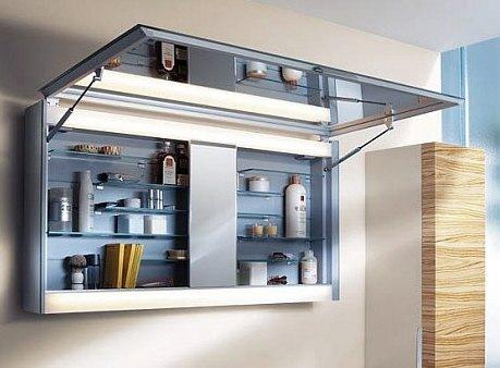 keuco edition 300 spiegelschrank 125 cm 30202171201 megabad. Black Bedroom Furniture Sets. Home Design Ideas