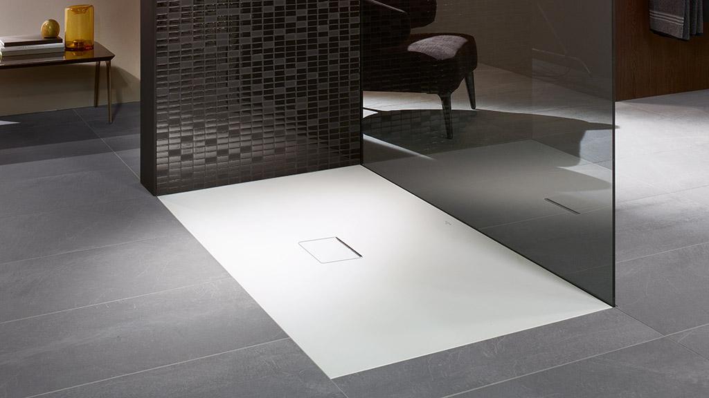 villeroy boch squaro infinity megabad. Black Bedroom Furniture Sets. Home Design Ideas