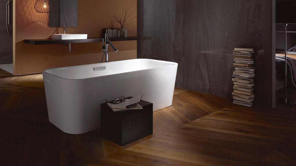 bette badewannen aller serien online kaufen megabad. Black Bedroom Furniture Sets. Home Design Ideas
