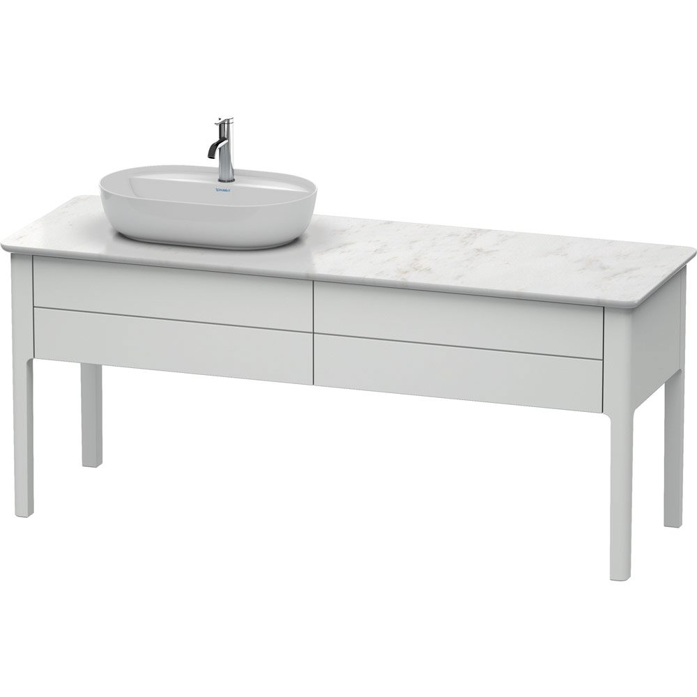 waschtisch stehend mit excellent full size of waschbecken mit cm stehend auf rechnung oder. Black Bedroom Furniture Sets. Home Design Ideas