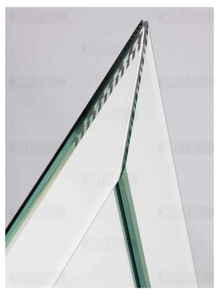 Klick vollbild - Spiegel 200 x 100 ...