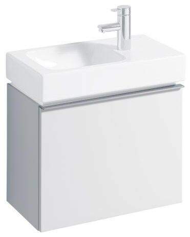 keramag icon xs waschtischunterschrank 840052000 megabad. Black Bedroom Furniture Sets. Home Design Ideas