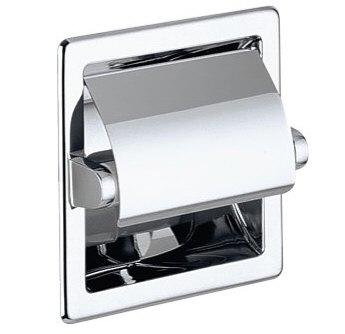 keuco toilettenpapierhalter 04960010000 megabad. Black Bedroom Furniture Sets. Home Design Ideas
