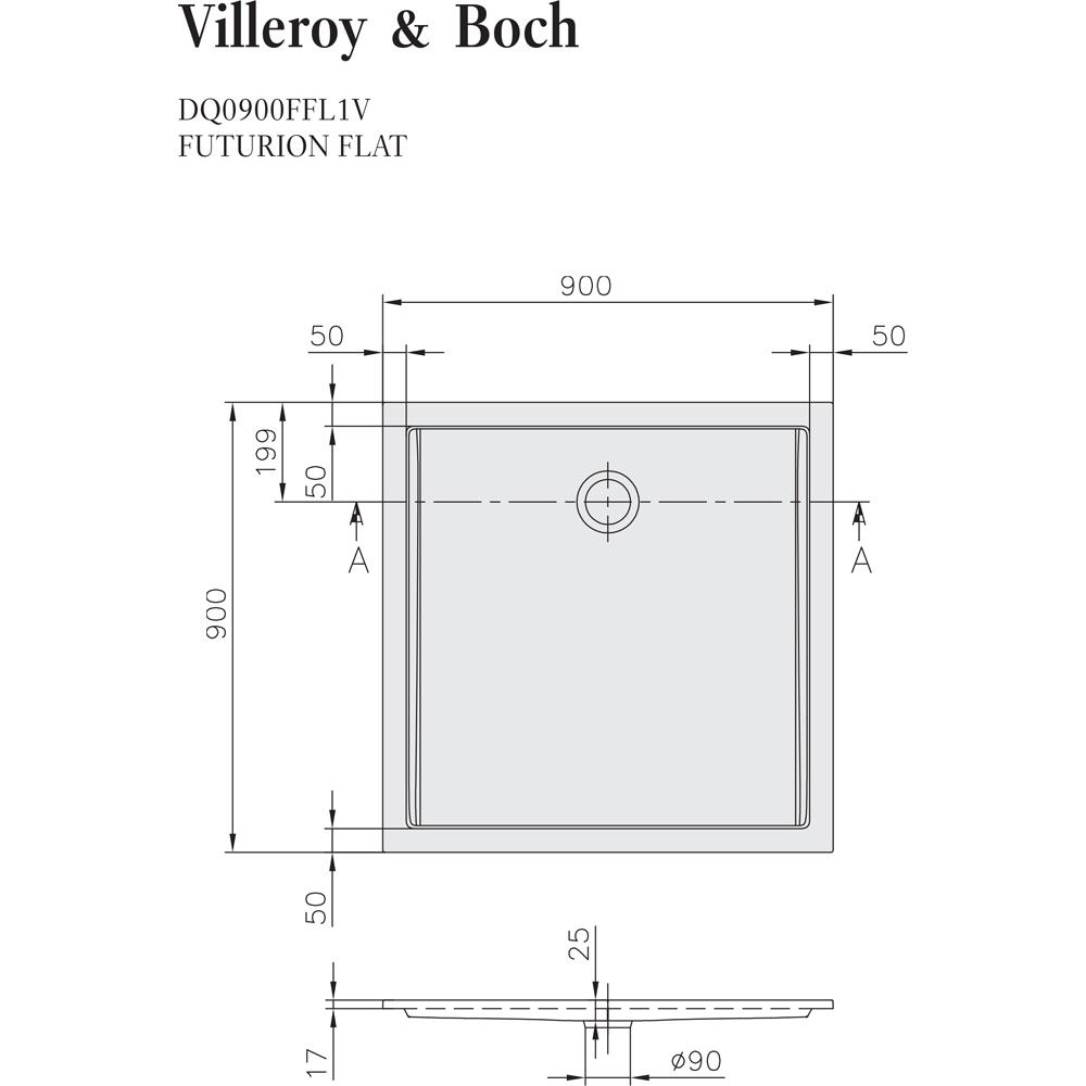 klick vollbild. Black Bedroom Furniture Sets. Home Design Ideas
