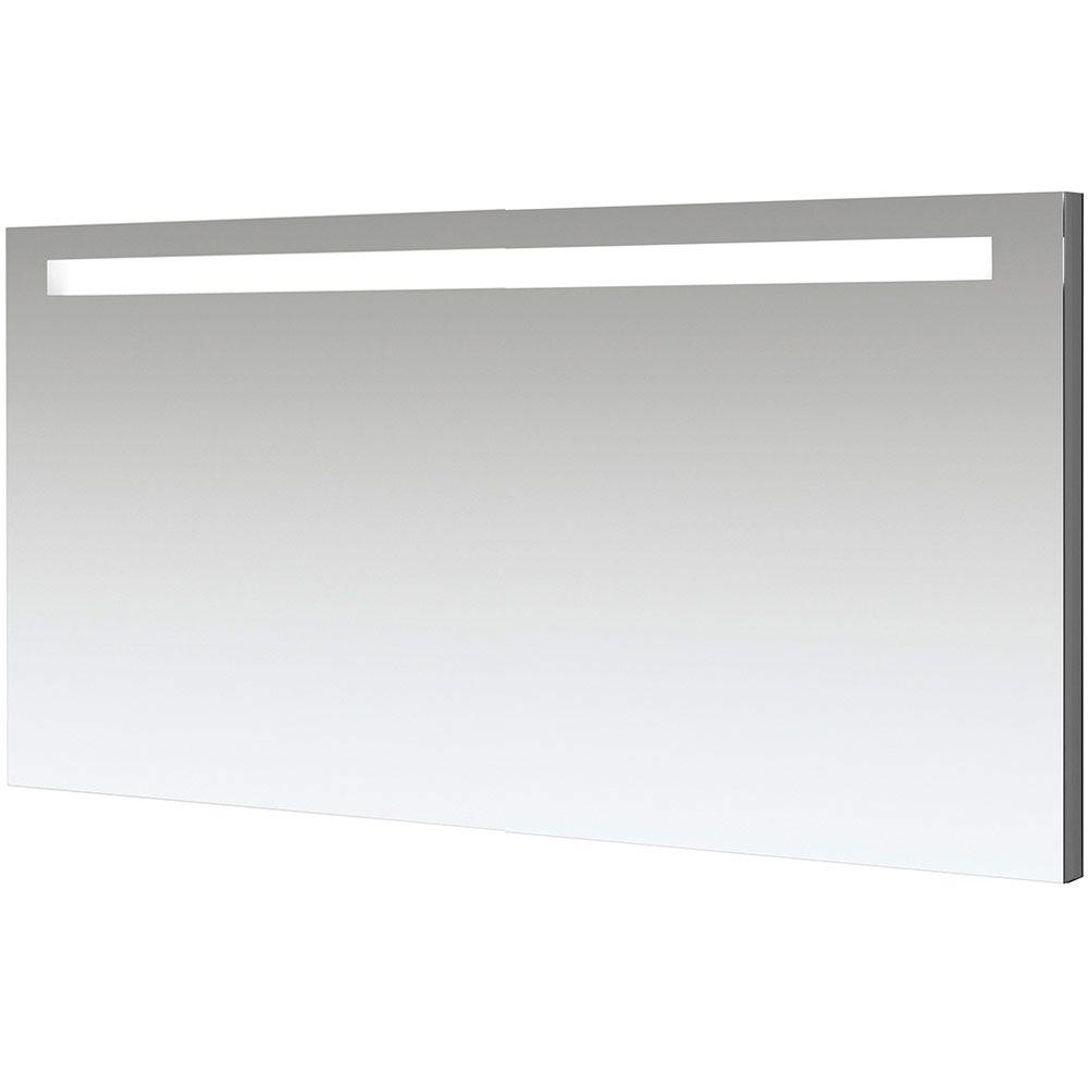 Maus over zoom for Spiegel 80 cm breit