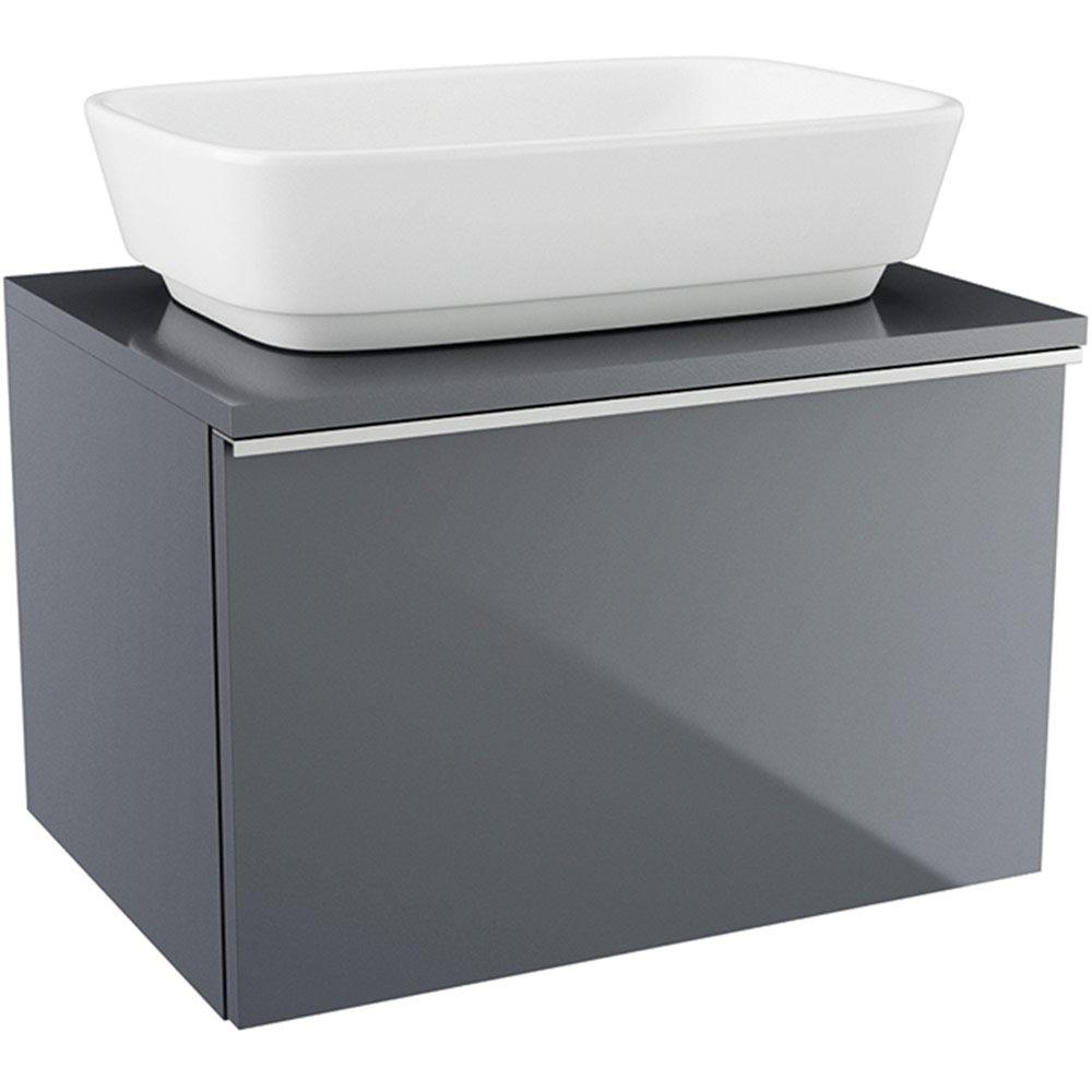 waschtischunterschrank ohne ausschnitt bestseller shop f r m bel und einrichtungen. Black Bedroom Furniture Sets. Home Design Ideas