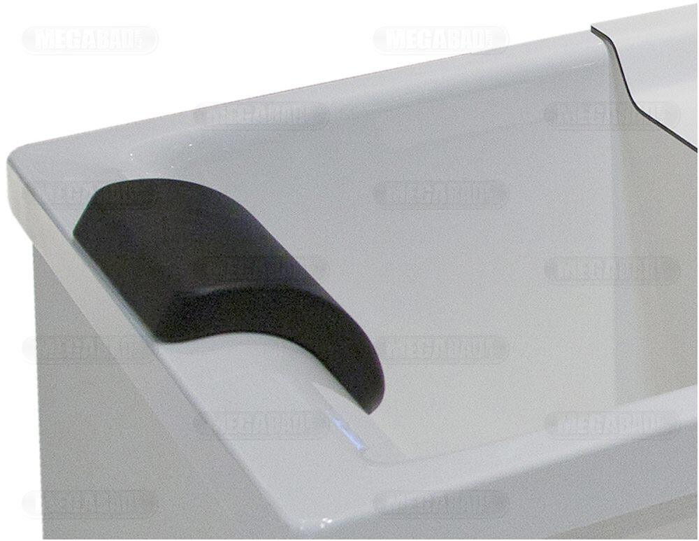 nackenkissen f r badewanne energiemakeovernop. Black Bedroom Furniture Sets. Home Design Ideas