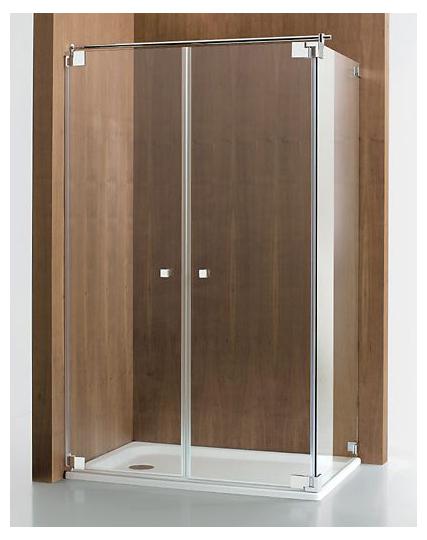 sprinz omega t r mit seitenwand 0195chsonderma megabad. Black Bedroom Furniture Sets. Home Design Ideas