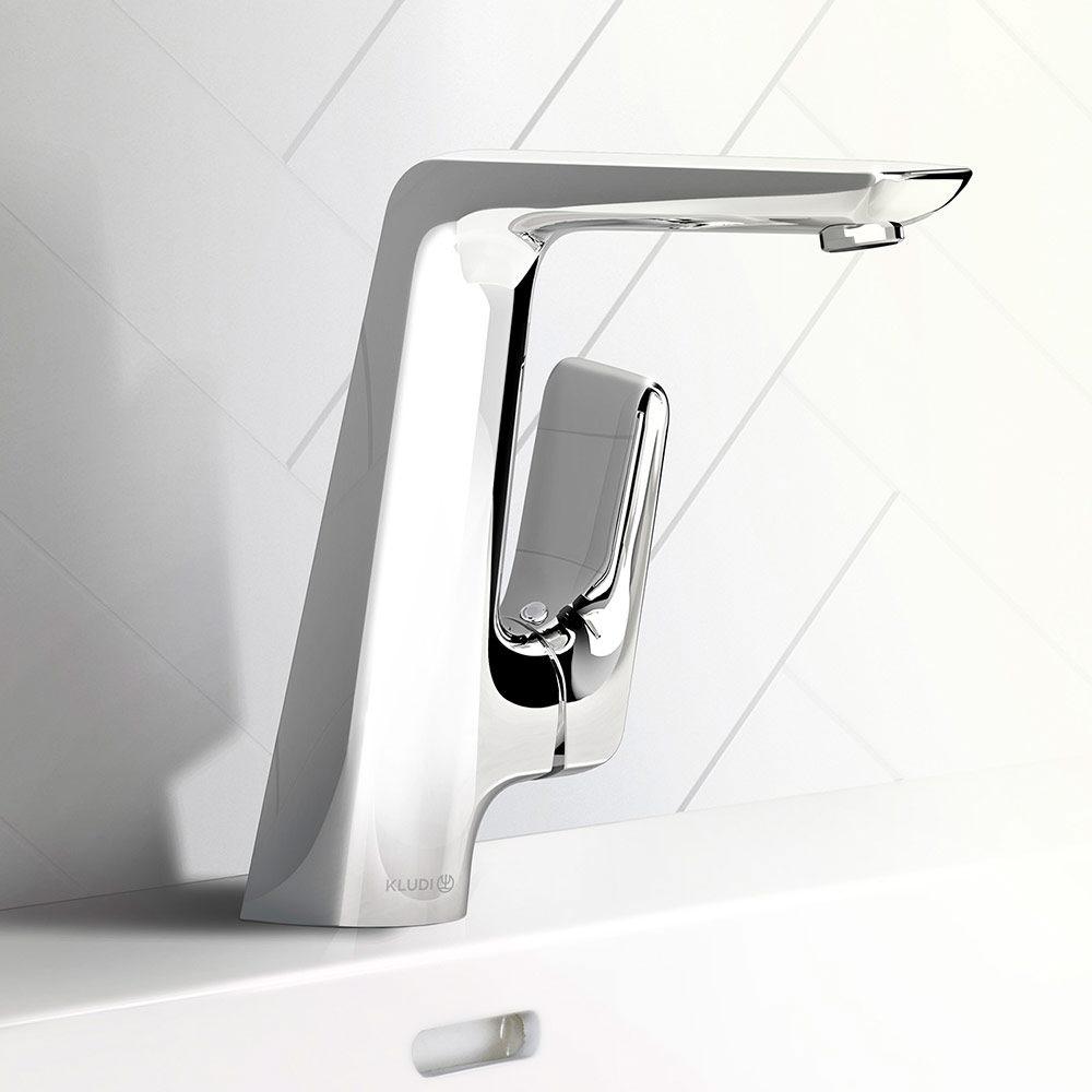 Klick vollbild for Waschtisch ablaufgarnitur