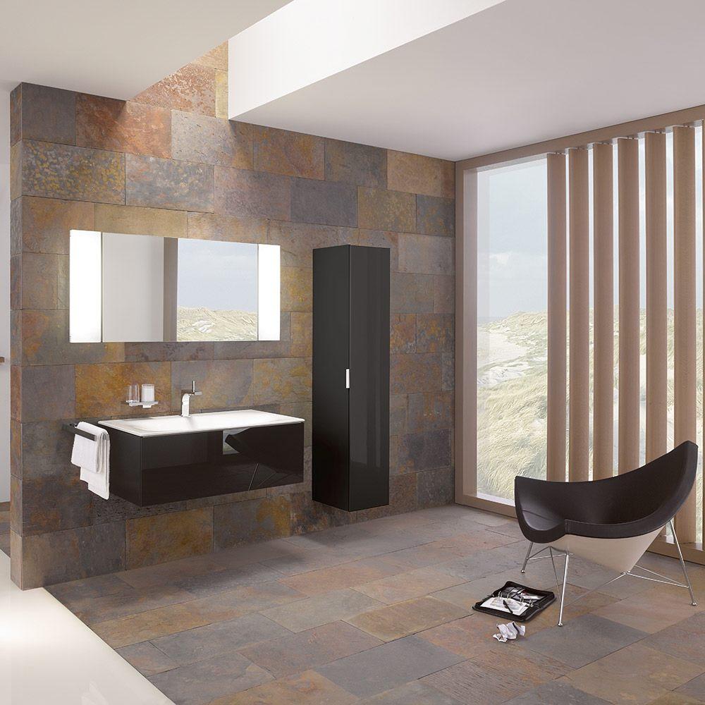 klick vollbild. Black Bedroom Furniture Sets. Home Design Ideas