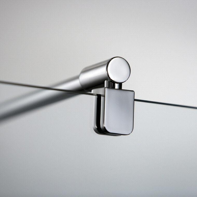hsk premium softcube dreht re eckeinstieg 90 x 75 x 200 cm megabad. Black Bedroom Furniture Sets. Home Design Ideas