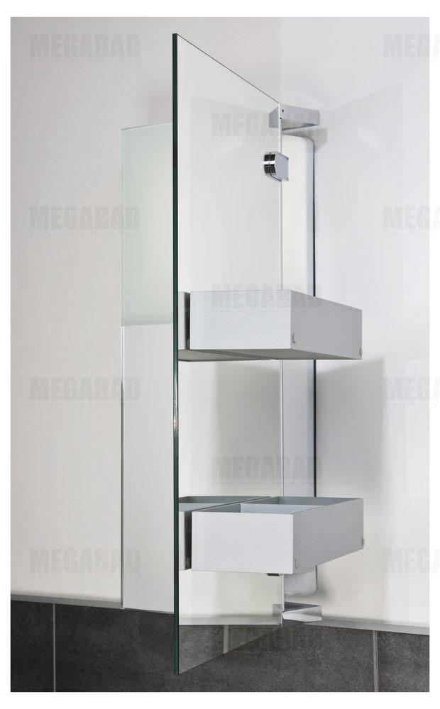 duravit starck spiegelschrank t r ffnung rechts art s19721r0000 megabad. Black Bedroom Furniture Sets. Home Design Ideas