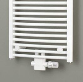 hsk line designheizk rper 60 x 177 5 cm anschl sse mittig megabad. Black Bedroom Furniture Sets. Home Design Ideas
