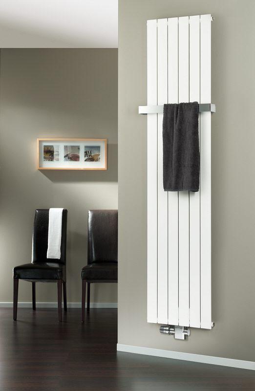 hsk badheizk rper alto sonderma art 860555 04 megabad. Black Bedroom Furniture Sets. Home Design Ideas