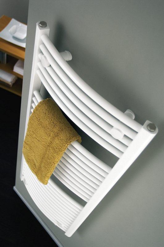 hsk line round designheizk rper 50 x 177 5 cm mit mittelanschl ssen megabad. Black Bedroom Furniture Sets. Home Design Ideas