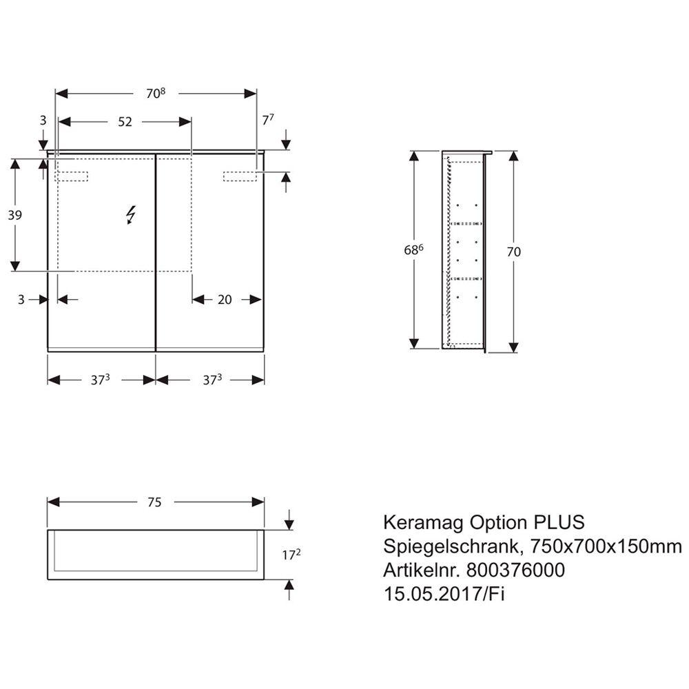 ausf hrung. Black Bedroom Furniture Sets. Home Design Ideas