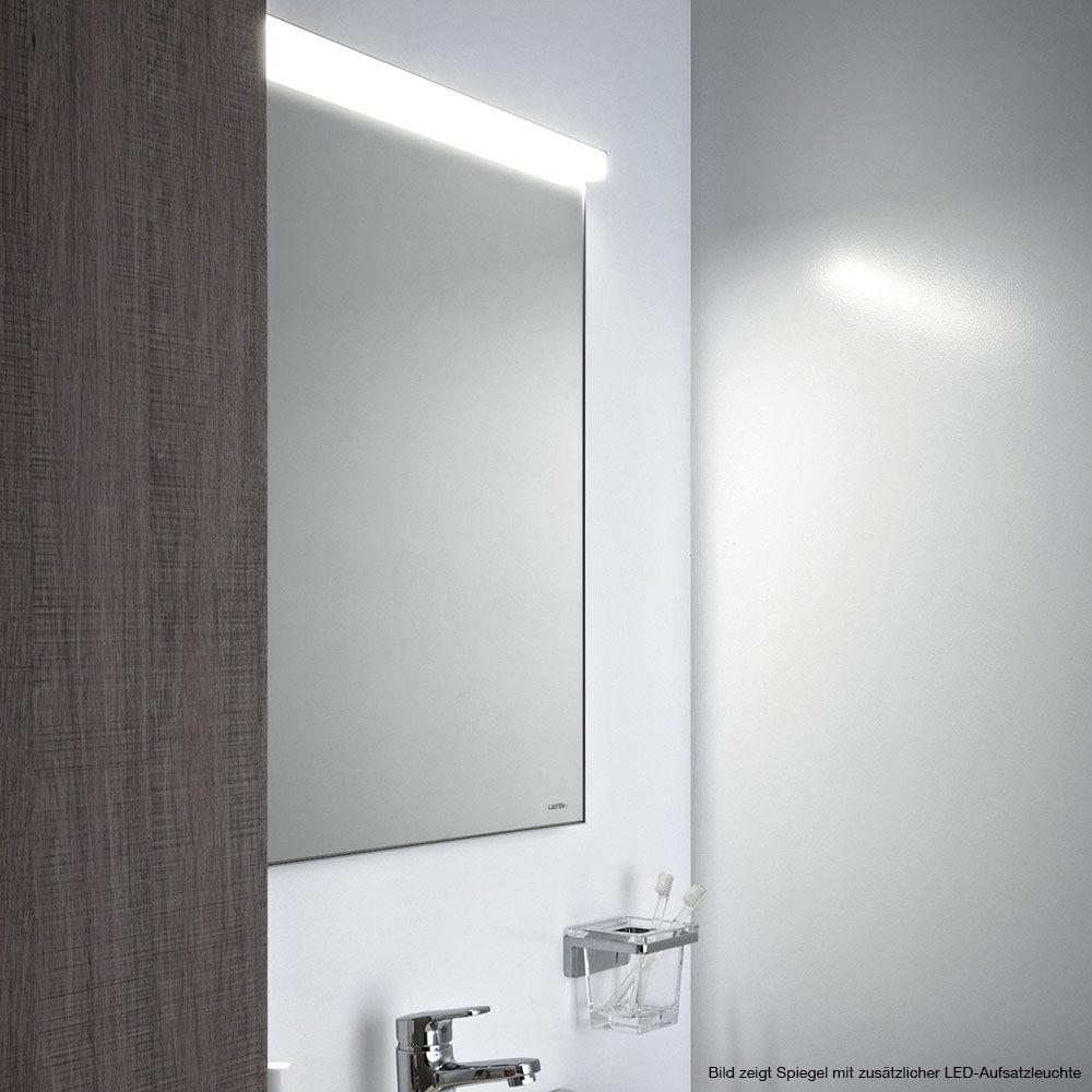 Großzügig Framing Aus Einem Badezimmerspiegel Galerie ...