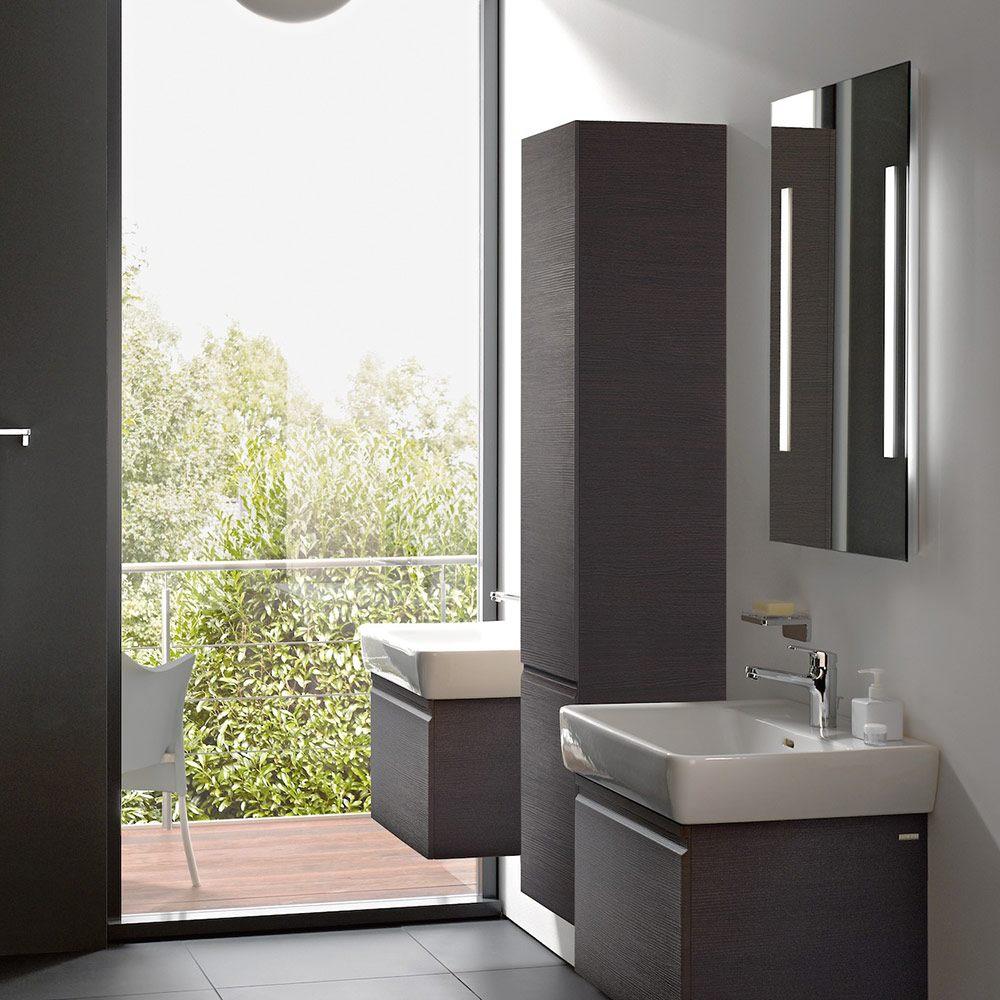 Spiegel Mit Integrierter Beleuchtung laufen spiegel 60 cm mit integrierter beleuchtung senkrecht