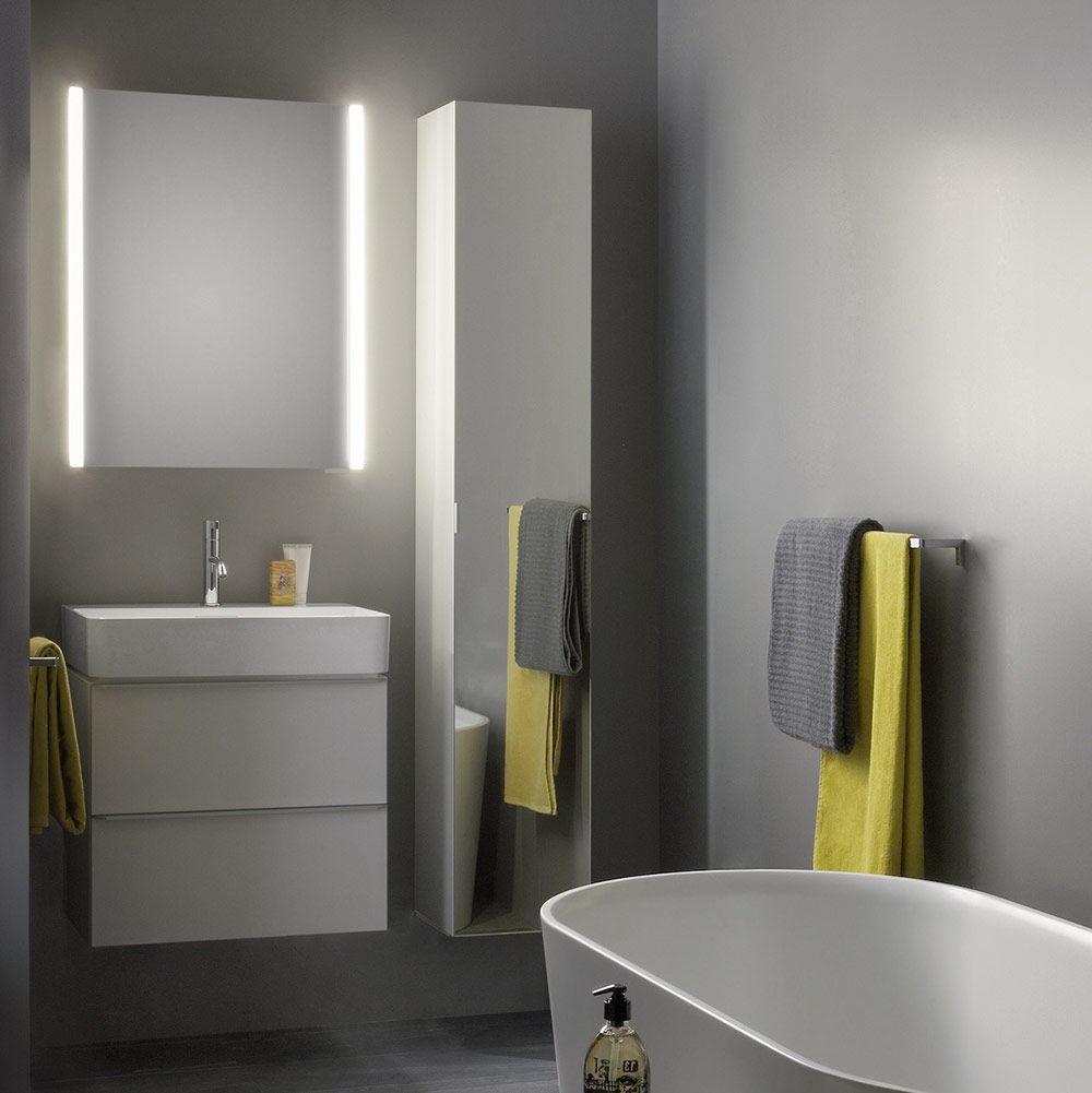 laufen val waschtisch unterbauf hig 65 x 42 cm 8102840001041 megabad. Black Bedroom Furniture Sets. Home Design Ideas