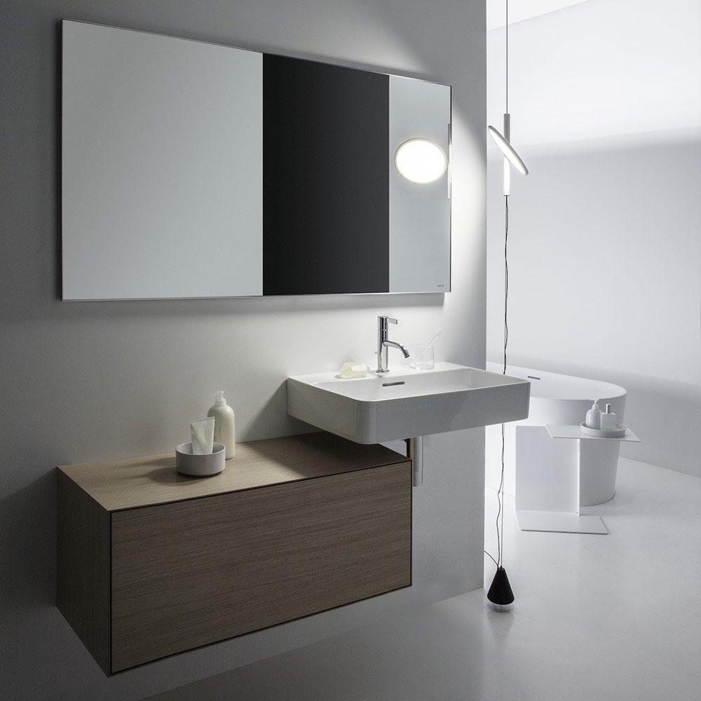 aufsatz waschtisch unterbau simple waschbecken waschtisch. Black Bedroom Furniture Sets. Home Design Ideas