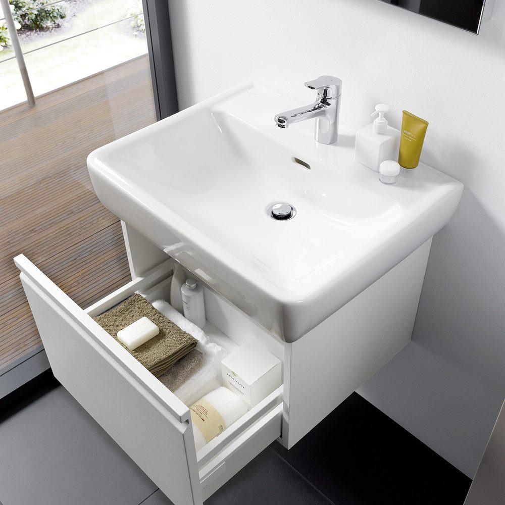 waschbecken 55 cm cool badmbel mit keramag renova nr waschbecken cm schwarz seidenglanz with. Black Bedroom Furniture Sets. Home Design Ideas