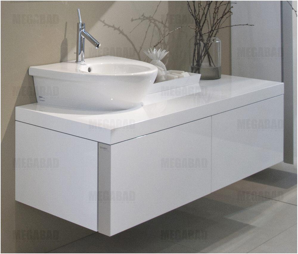 duravit starck 1 waschtischunterbau ausschnitt links. Black Bedroom Furniture Sets. Home Design Ideas