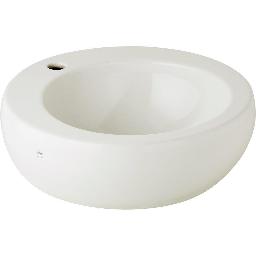 waschbecken schale oval cool aus holz waschtisch aus. Black Bedroom Furniture Sets. Home Design Ideas