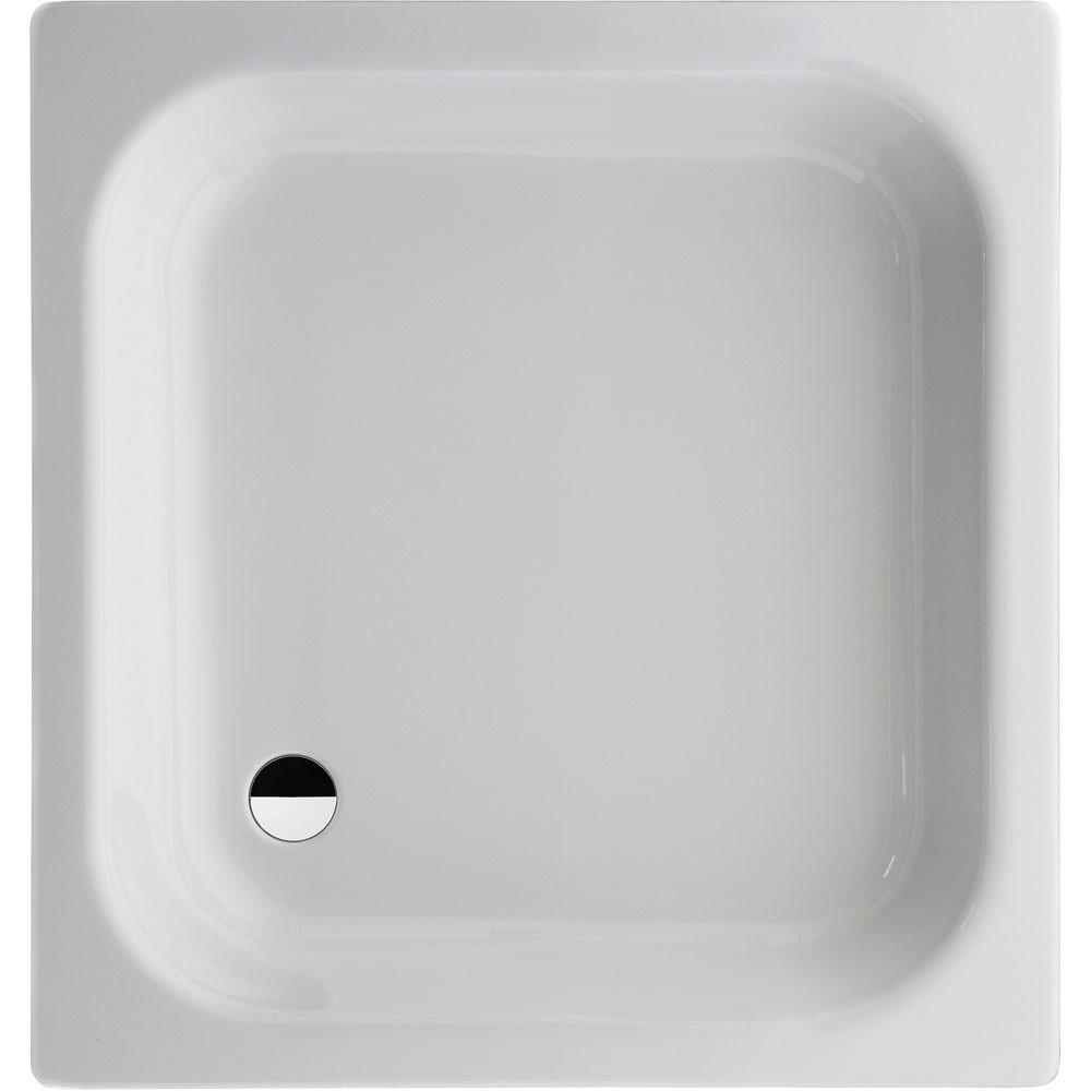 duschtasse flach cheap uefjorduc viel zu flach fr einen fjord with duschtasse flach schulte. Black Bedroom Furniture Sets. Home Design Ideas