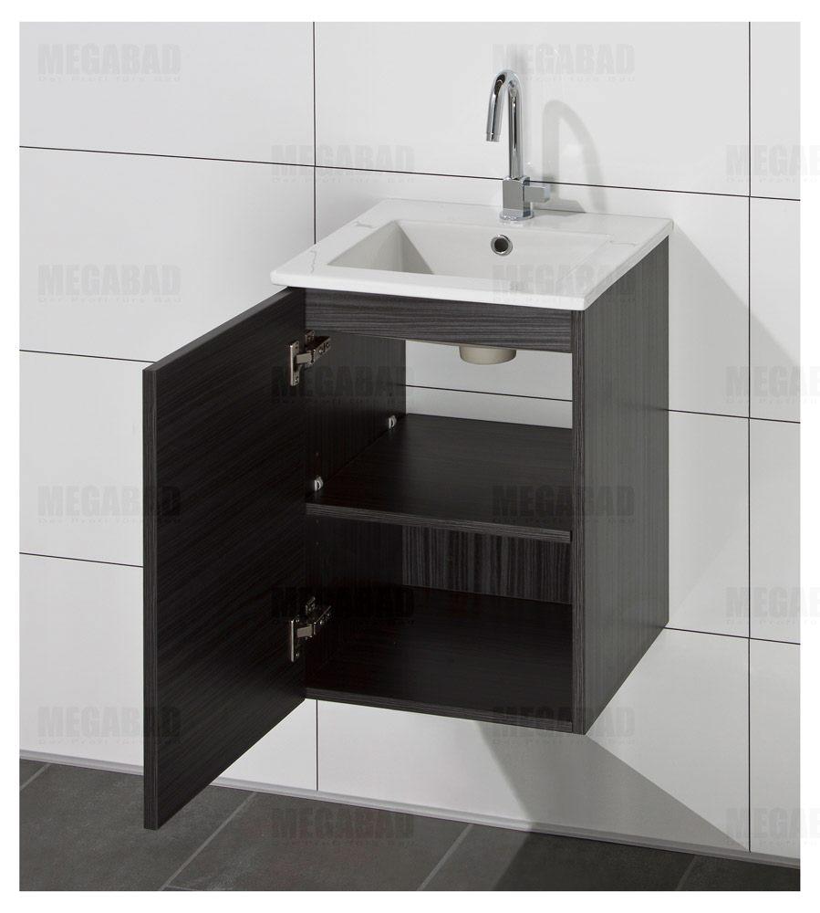 megabad classic 200 onebox m belkombination megabad. Black Bedroom Furniture Sets. Home Design Ideas