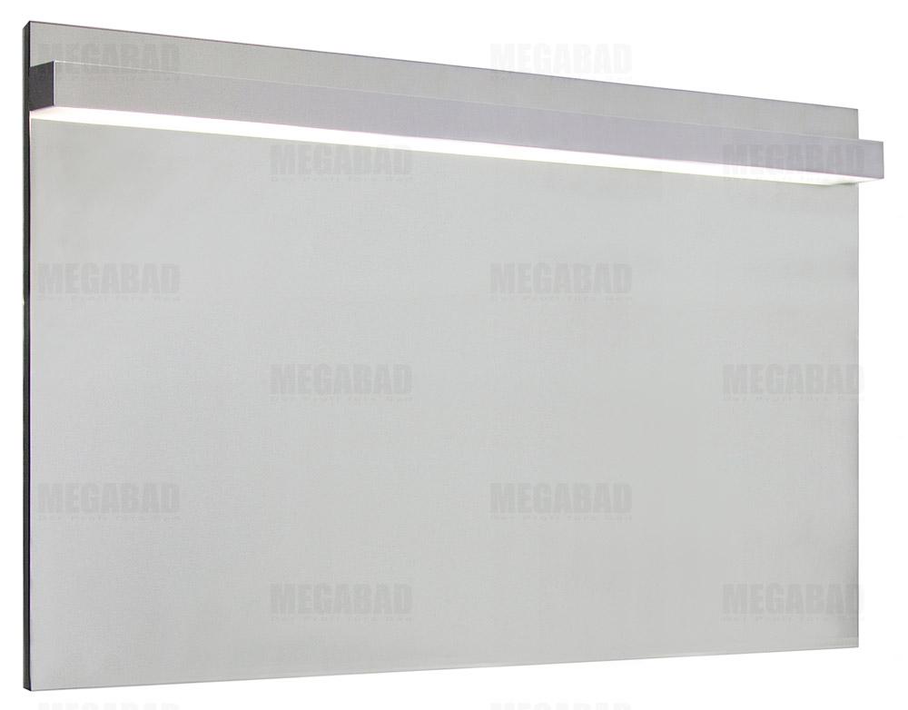 keramag icon lichtspiegelelement 120 x 75 cm 840720000. Black Bedroom Furniture Sets. Home Design Ideas