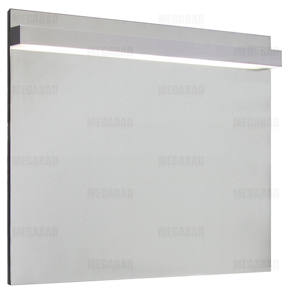 keramag icon lichtspiegelelement 90 x 75 cm 840790000 megabad. Black Bedroom Furniture Sets. Home Design Ideas