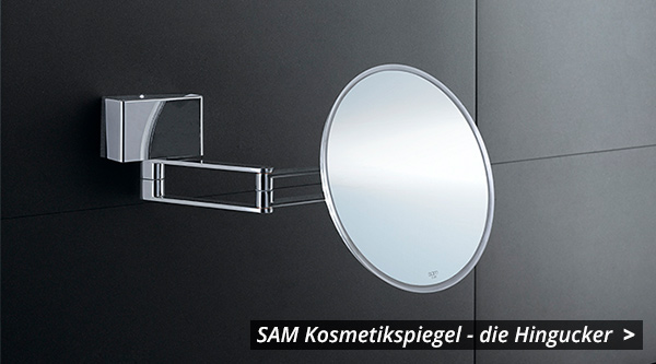 Sanitärbedarf  MEGABAD - Badshop & Sanitärbedarf - große Auswahl