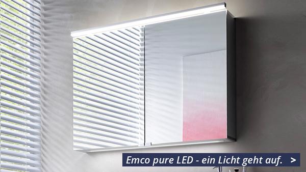 Spiegelschränke bad  Spiegelschrank - wählen & hier online kaufen - MEGABAD