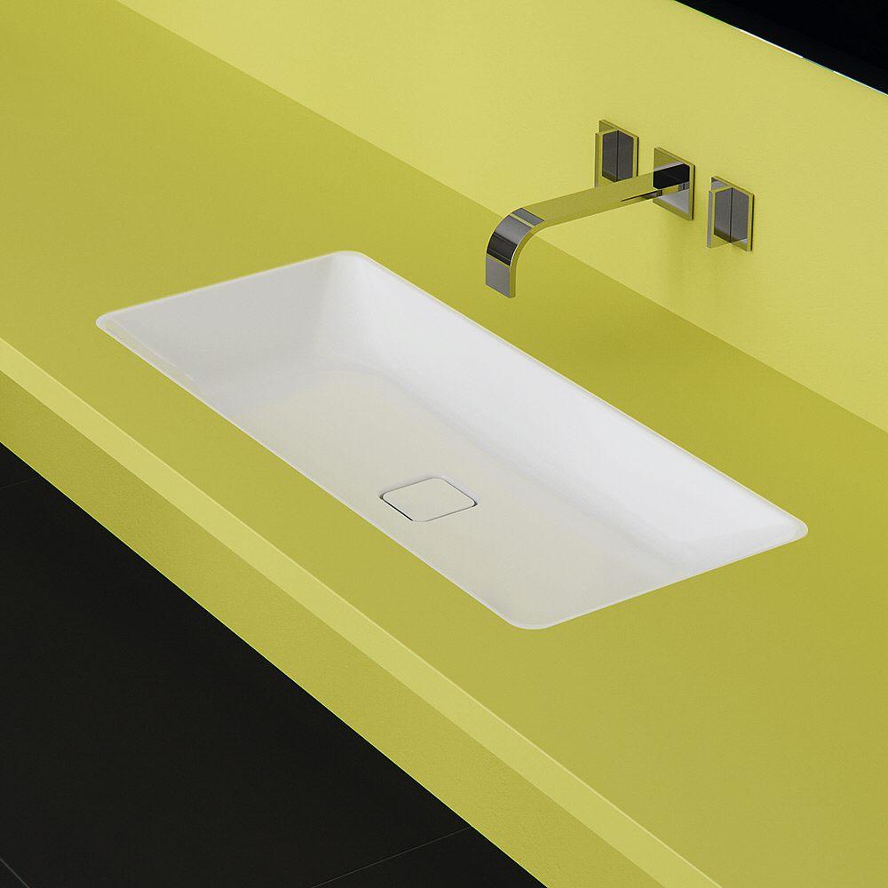 kaldewei cono unterbauwaschtisch 3087 56 8 cm. Black Bedroom Furniture Sets. Home Design Ideas