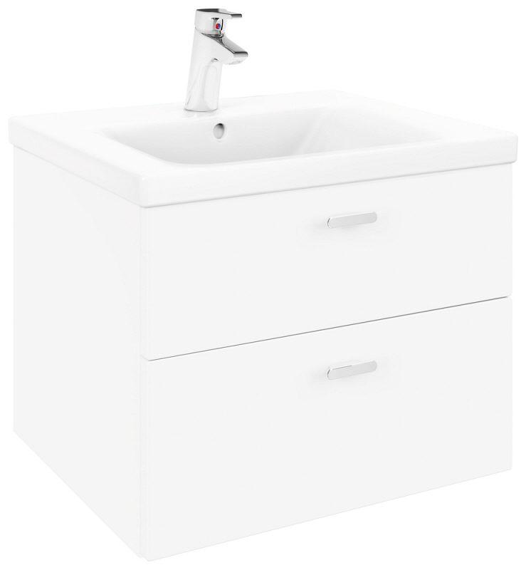 ideal standard connect waschtischunterschrank cube 70 cm. Black Bedroom Furniture Sets. Home Design Ideas