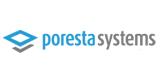 poresta systems im Online Shop